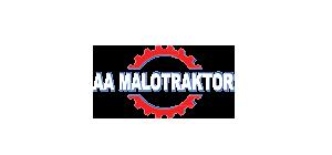AA Malotraktor