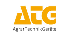 ATG AgrarTechnikGerate GmbH