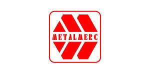 Metalmerc d.o.o.