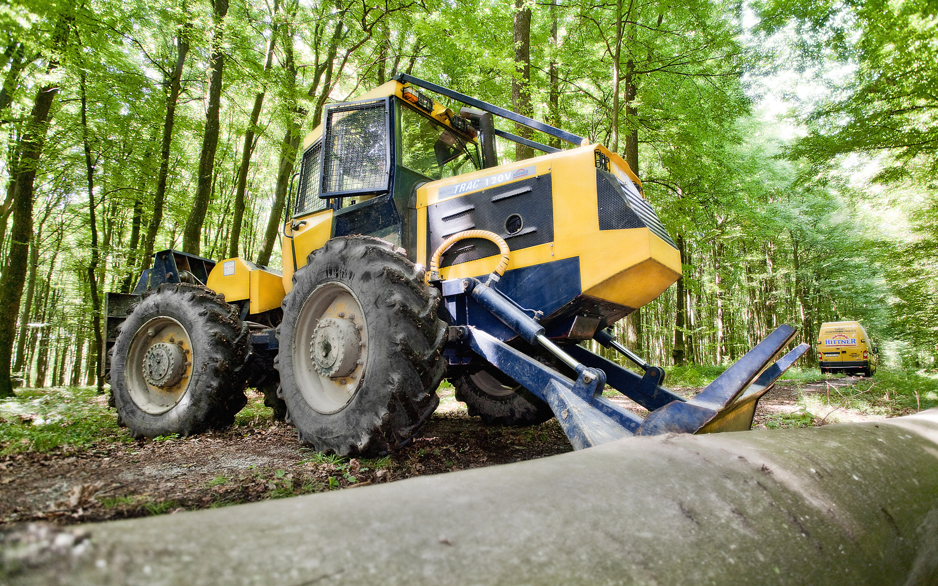 traktori imt srbija   ajilbab   imt imt polovni traktori srbija