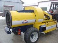 Hunterfrost H-210